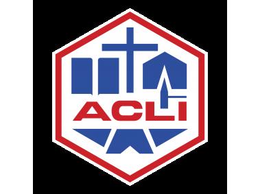 A C L I Logo