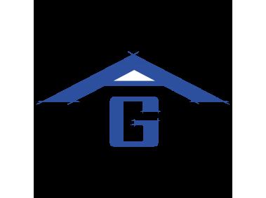 A Gilbo Logo