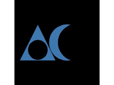 A C di Amati Carlo e C Logo