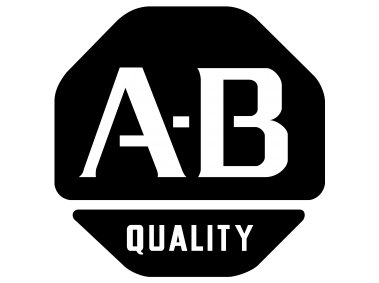 A B Quality Logo