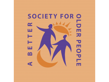 A Better Society For Older People Logo