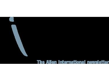 A MAIL Logo