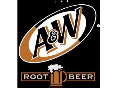 A &# 8; W New Logo