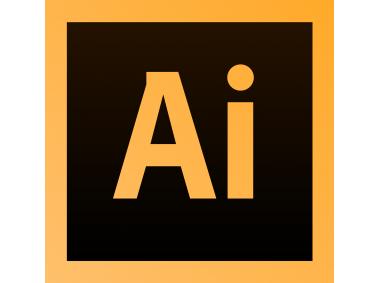 Adobe Illustrator CS6 Logo