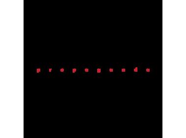 Ativa Propaganda   Logo