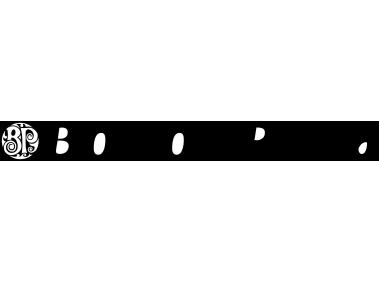 boston2 Logo