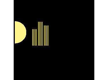 Build Big Logo