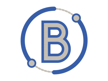 a p Birch Logo