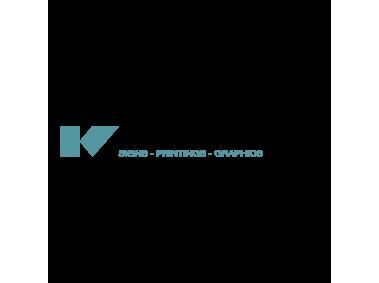 A karamallakis &# 8; Sons Logo