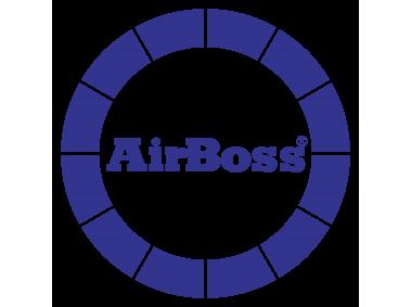 AirBoss of America   Logo