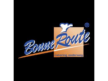 BonneRoute Logo