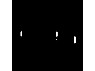 Billigio   Logo