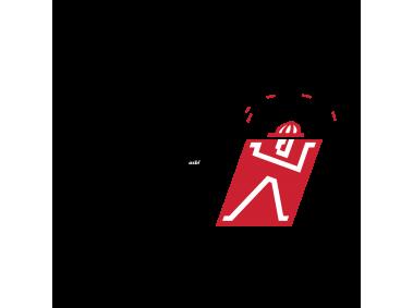 Banc d'Essai   Logo