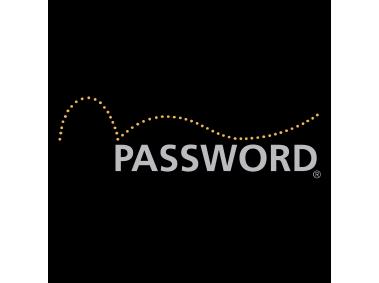 BioPassword Logo