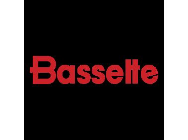 Bassette   Logo
