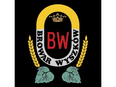 Browar Wyszkow   Logo