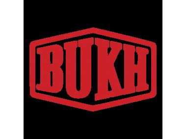BUKH Diesel Logo