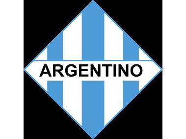 Argent 2 Logo