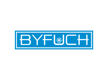 Bufuch   Logo