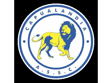 A S S C Capualandia Logo