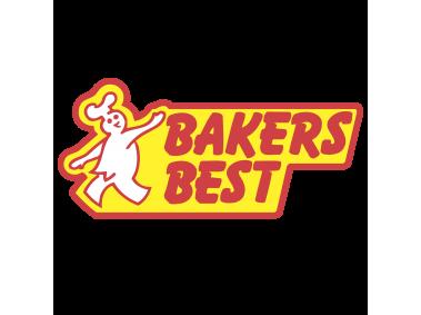 Bakers Best   Logo