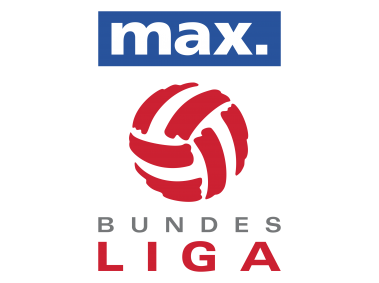 Bundes Liga   Logo