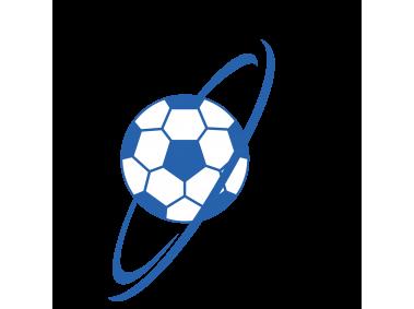 Bengal Mumbai 9392 Logo