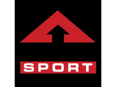 A Line Sport Logo