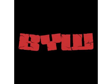 BYW Logo