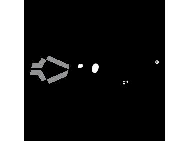 Bonsal   Logo