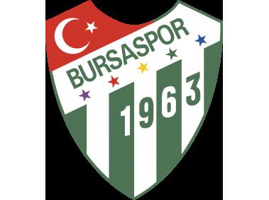 Bursas 1 Logo