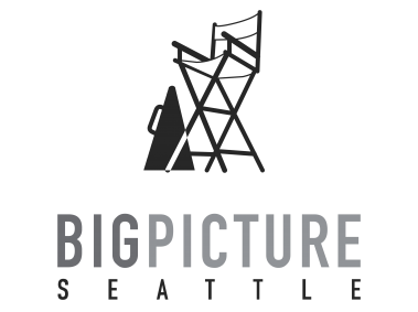 BigPicture Seattle Logo