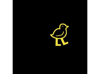 Birdsall Designs Logo