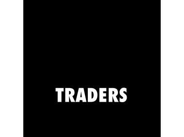 Bengal Traders Logo