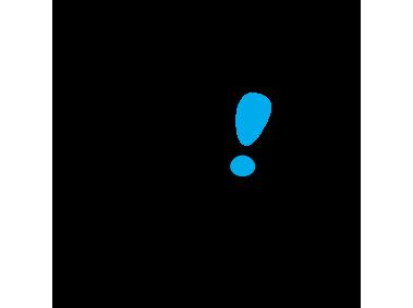 Bango net   Logo