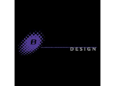 Brenneman Design Logo