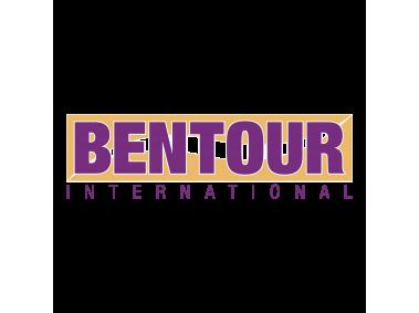 Bentour International Logo