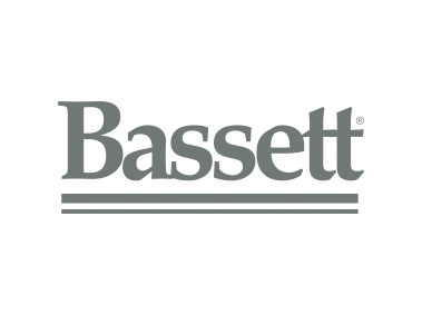 Bassett Furniture   Logo