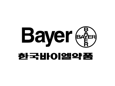 Bayer Korea Logo