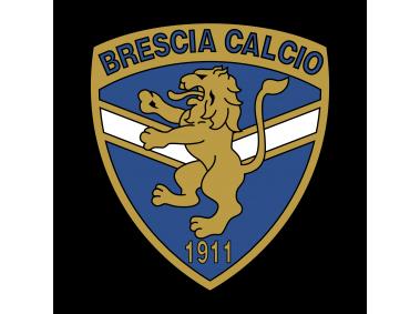 Brescia 7848 Logo