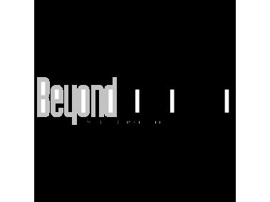 Beyond Computing 7226 Logo