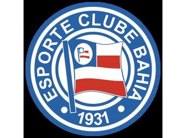 Bahia 7789 Logo