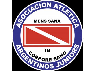 Argent 3 Logo