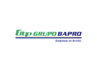 Bapro Logo