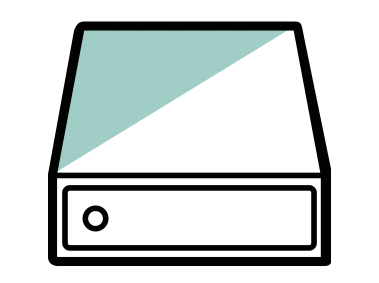 Amazon Storage &# 8; Content Delivery Logo