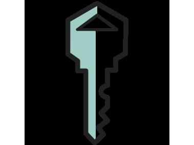 Amazon Security &# 8; Identity Logo