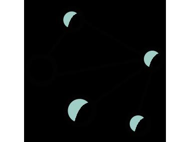 Amazon Networking Logo