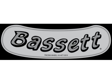 Bassett 2 Logo