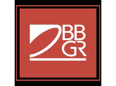 BBGR 7 7 Logo