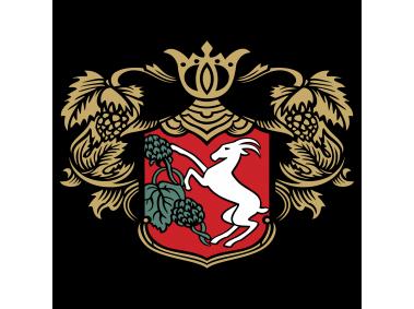 Browar Lublin   Logo